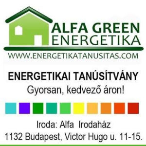 alfa_green_energetika